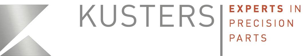 Kusters