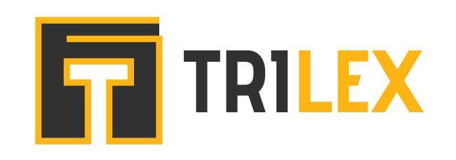 Trilex
